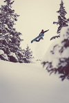Rider: Hartwin | Photo: © SnowFront